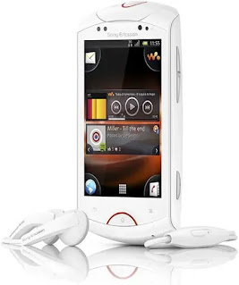 Firmware For Device Sony Xperia Live with Walkman WT19i