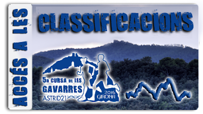 http://www.curses.cat/cursagavarres2016/classifica.php
