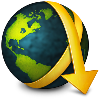 برنامج 2020 JDownloader لتنزيل الملفات وتحميلها من الانترنت احدث اصدار