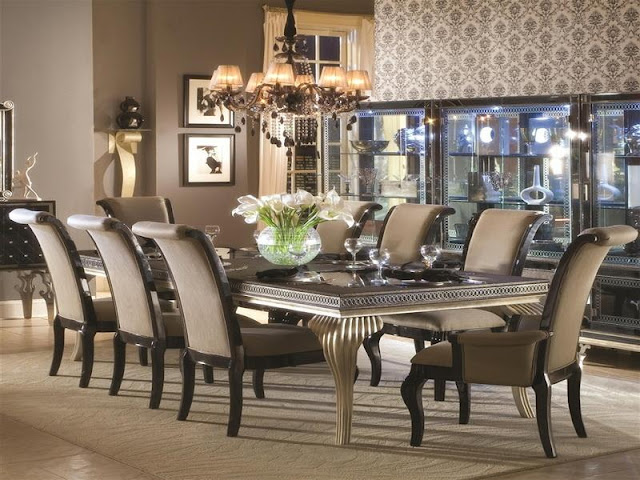 Perfect and Formal Dining Room Sets Perfect and Formal Dining Room Sets impressive perfect elegant dining room sets strikingly idea dining room elegant perfect l 6062322985429bd9