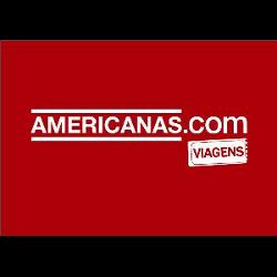 Cupom de Desconto Americanas Viagens