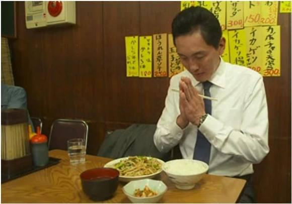 Người giàu Nhật Bản và người giàu Trung Quốc có sự khác biệt rất lớn