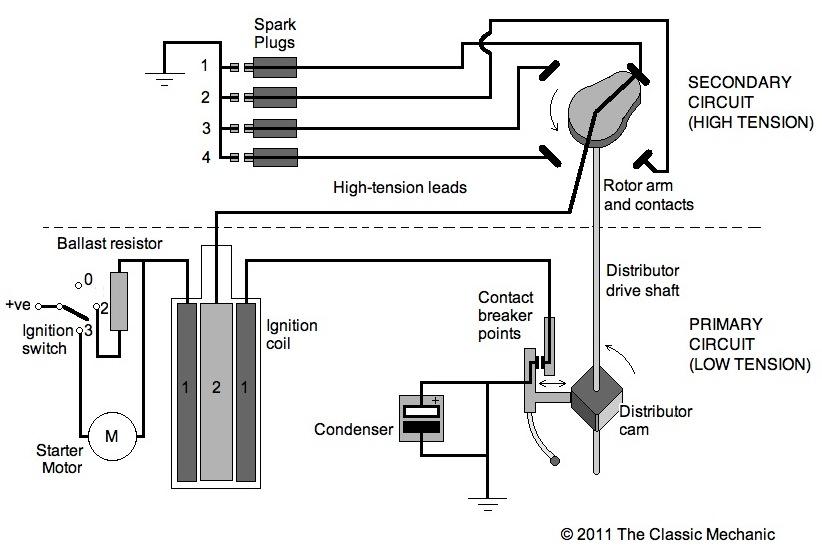 2008 escape wiring diagram