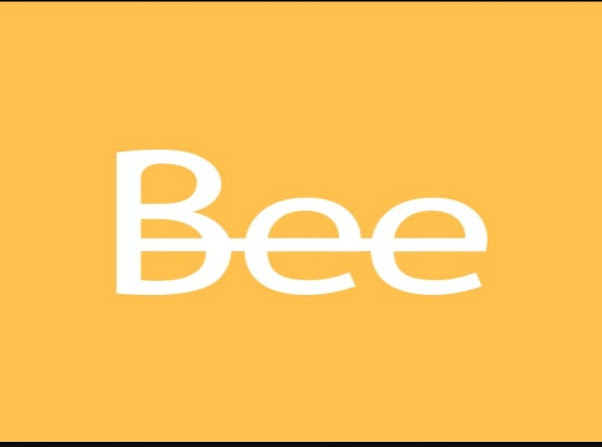 bee network