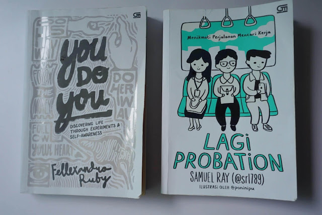 buku-you-do-you-dan-lagi-probation