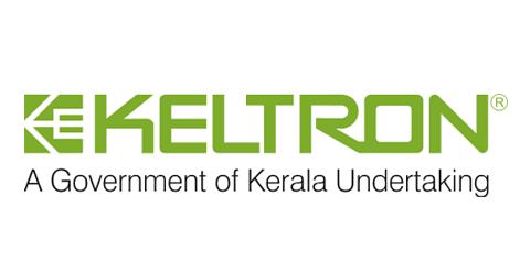 KELTRON Recruitment 2020 │35 Engineer, Operator & Other Posts