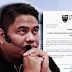 Dua Lagi Universiti Nafi Anugerah PhD Kepada Azizan Osman