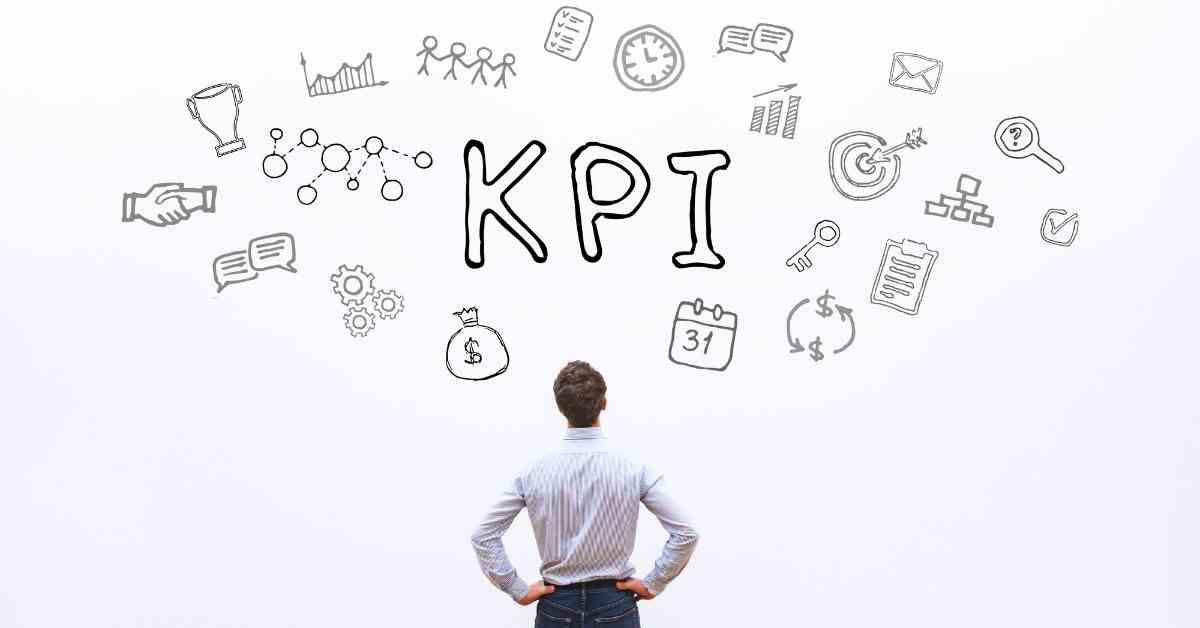 existing key performance indicator - moniedism