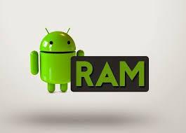 Cara Menghemat Ram Pada Smartphone Android