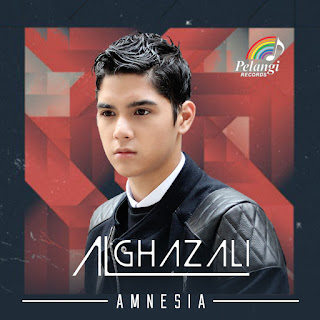 Al- Ghazâlî - Amnesia on iTunes