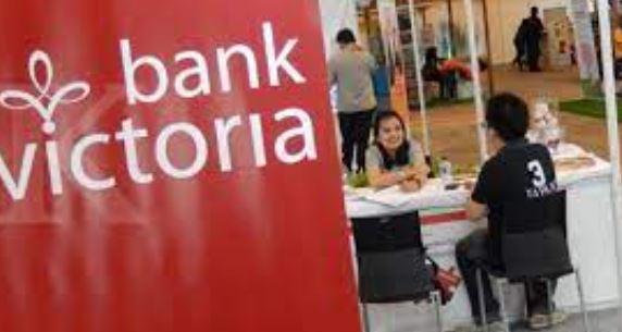 Alamat Lengkap dan Nomor Telepon Bank Victoria di Jakarta Selatan