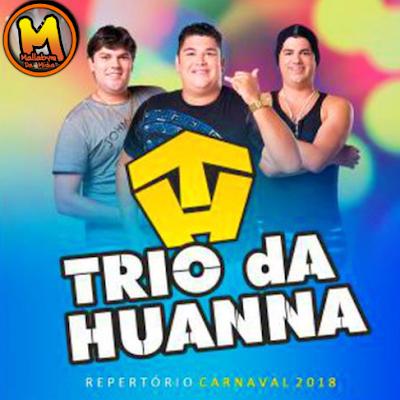 https://www.suamusica.com.br/TriodaHuannaemSerinhaemAmarocwogravacoes