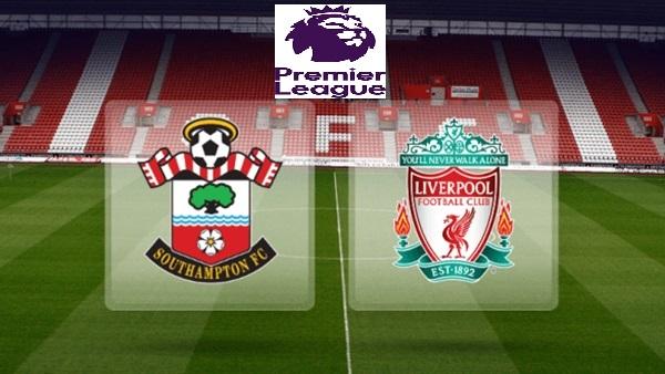 مشاهدة مباراة ليفربول   مباراة ليفربول اليوم   ماتش ليفربول ضد ساوثهامبتون  بث مباشر   يلا شوت