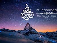 [Buletin Kaffah] Meneladani Nabi Muhammad SAW dalam Membangun Negara