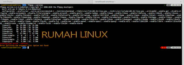 Belajar Linux Otodidak | Linux Untuk Pemula | Blog Linux Indonesia