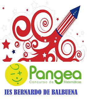 http://concursopangea.com/