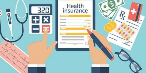 Hal yang Perlu Diperhatikan saat Membeli Asuransi Kesehatan untuk Keluarga
