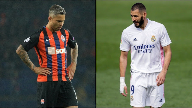 real-madrid-vs-shakhtar