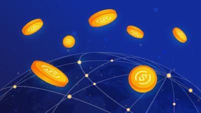 VISA เปิดรับธุรกรรมด้วยสกุลเงิน USD Coin (USDC) ผ่านเครือข่ายเป็นรายแรก การให้บริการชำระเงินด้วย USD Coin แสดงให้เห็นว่า VISA ได้สร้างการเชื่อมต่อใหม่ระหว่างสกุลเงินดิจิทัลกับสกุลเงินดั้งเดิม