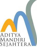 Lowongan Kerja PT Aditya Mandiri Sejahtera