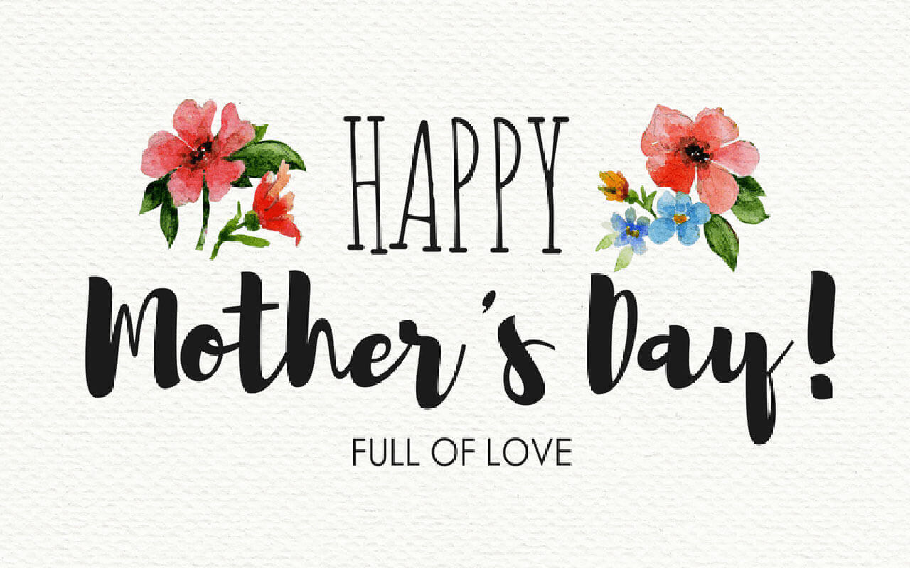 happy mothers day images and pictures download