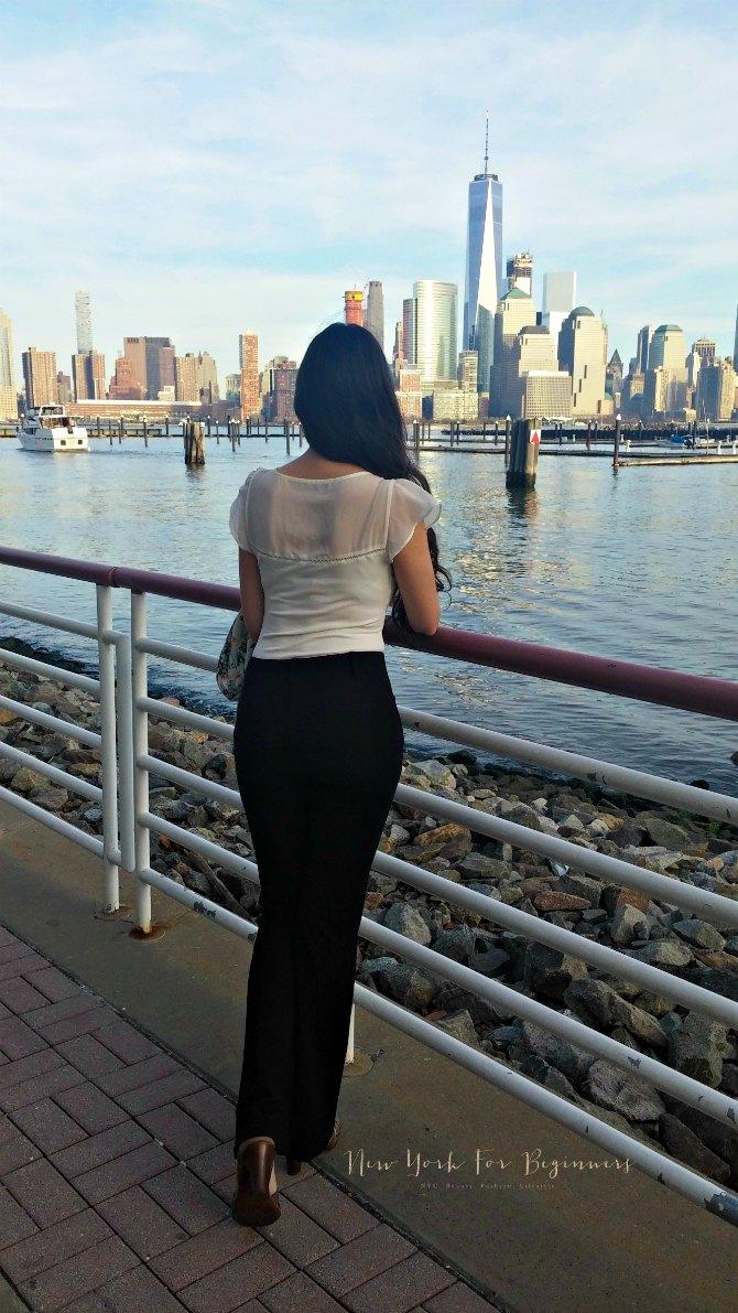 6eed1671df2e0 Betabrand Comfortable Dress Yoga Pants New York For Beginners