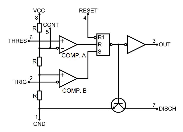 make mini ups for dsl modem part