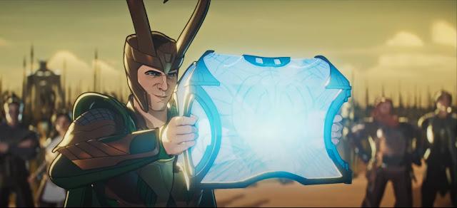 Marvel-Studios-What-if-official-trailer-Loki-Disney+