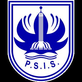 Logo psis 2021 png