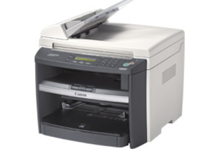 Productive functioning Increase productivity in addition to relieve infinite amongst the i Canon i-SENSYS MF4660PL Driver Download