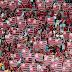 Esporte| Flamengo dá férias coletivas aos jogadores até 20 de abril