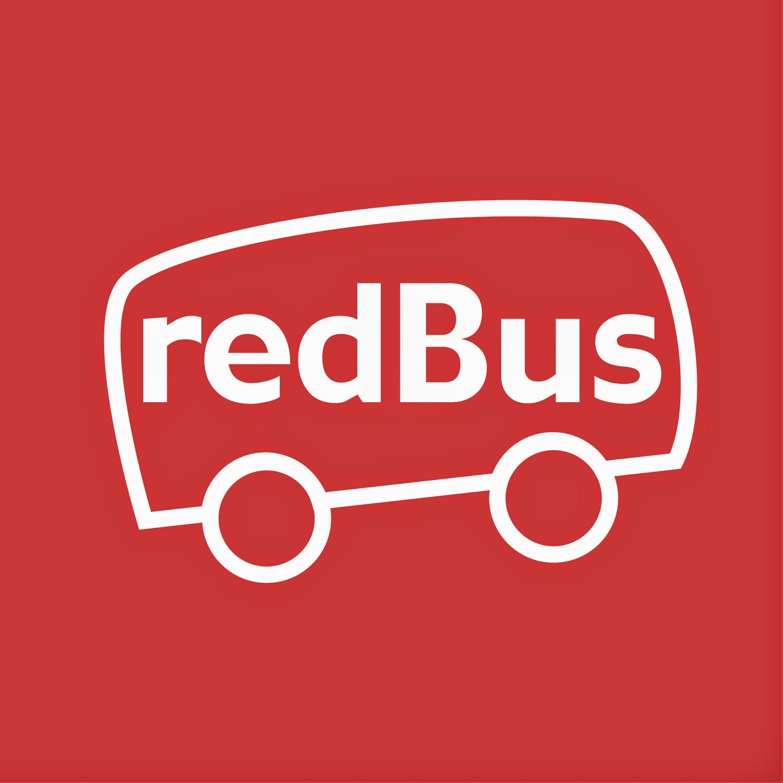 redBus is the world's largest online bus ticket booking platform trusted by millions of happy customers globally. redBus revolutionized online bus ticketing by strengthening its inventory of bus operators covering diverse routes in Singapore.