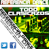 RECOPILATORIO REFERENCIA DANCE VOL.1