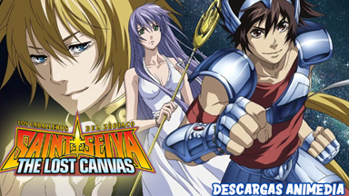 https://descargasanimedia.blogspot.com/2020/09/saint-seiya-lost-canvas-2626-audio.html