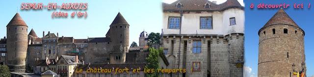 http://lafrancemedievale.blogspot.fr/2015/09/semur-en-auxois-89-chateau-fort-et.html