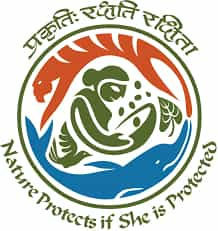 moef-recruitment-career-notification-apply-online-govt-job