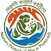 MOEF Recruitment 2019 - Apply Online 180 - Multi Tasking Staff (Group C) Vacancies ~ envfor.nic.in