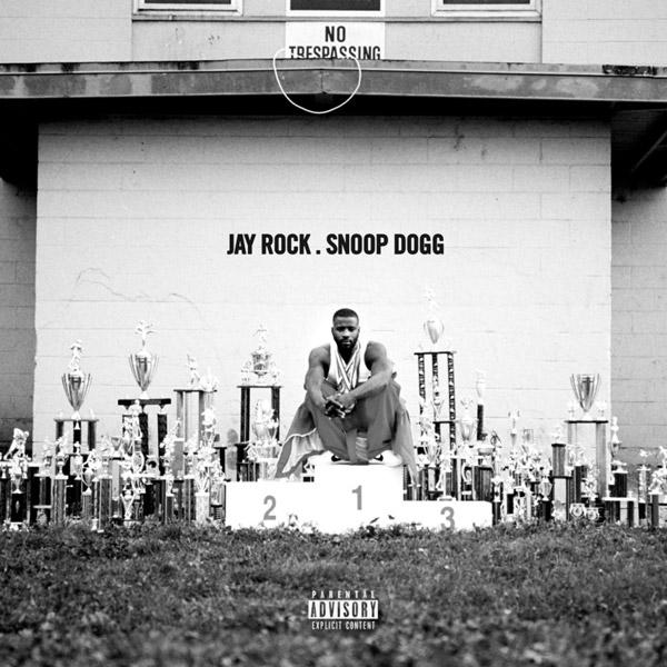 jay rock snoop dogg win