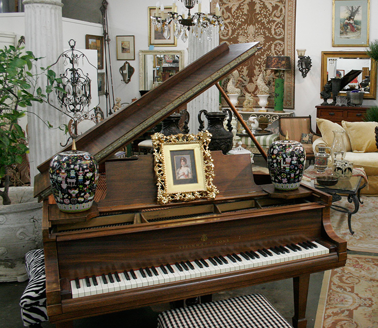 wooden chair lynchburg va steel gif antique wood furniture | office