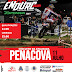 Nacional de Super Enduro 2021 arranca em Penacova com 999 espectadores