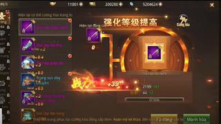 Game Trung Quốc Việt hóa Hoa Kiếm 3D Free Full bộ CODE xịn + Hàng Vạn KNB + Quà khủng vô số, Tải game Trung Quốc, Game Trung Quốc, Ứng dụng tải game Trung Quốc, Game Trung Quốc hay, game