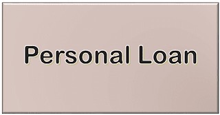 Personal Loan Kaise Le Online : Instant Personal Loan Kya Hai – How To Get A Personal Loan With Bad Credit
