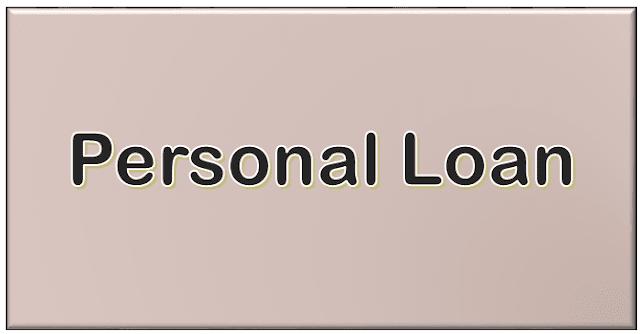Personal Loan Kaise Le Online : Instant Personal Loan Kya Hai