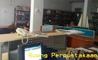 http://www.belajarkomputerdasarku.xyz/2016/11/kuliah-komputer-3-tahun-di-cianjur.html