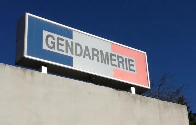 Lot-et-Garonne : Trois personnes, dont les parents, soupçonnées d'avoir violé une fillette de 9 ans