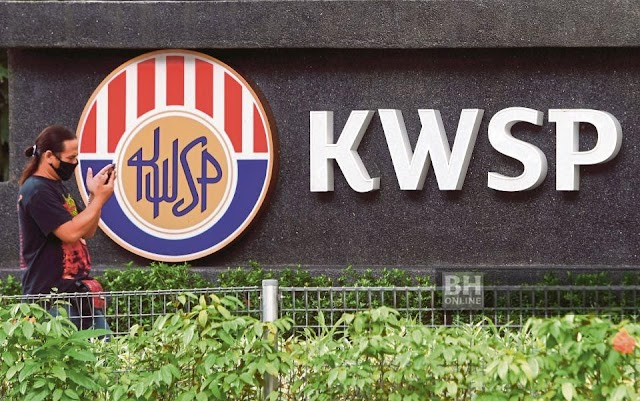 KWSP akan pertimbang setiap permohonan i-Sinar di bawah kategori kedua