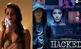 Tu Jo Mili Song lyrics/Hina Khan/Yasser Desai/Hacked/Vikram Bhatt