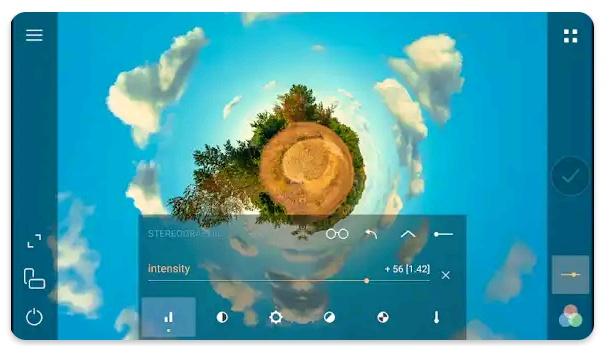 Download aplikasi kamera terbaik
