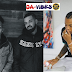 Artist, Tekno discharges secret for his new tune; Drake responds.