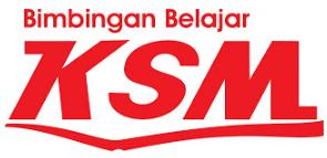 Lowongan kerja KSM Lampung November 2018